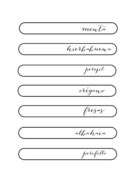 marcadores-para-plantas-diy