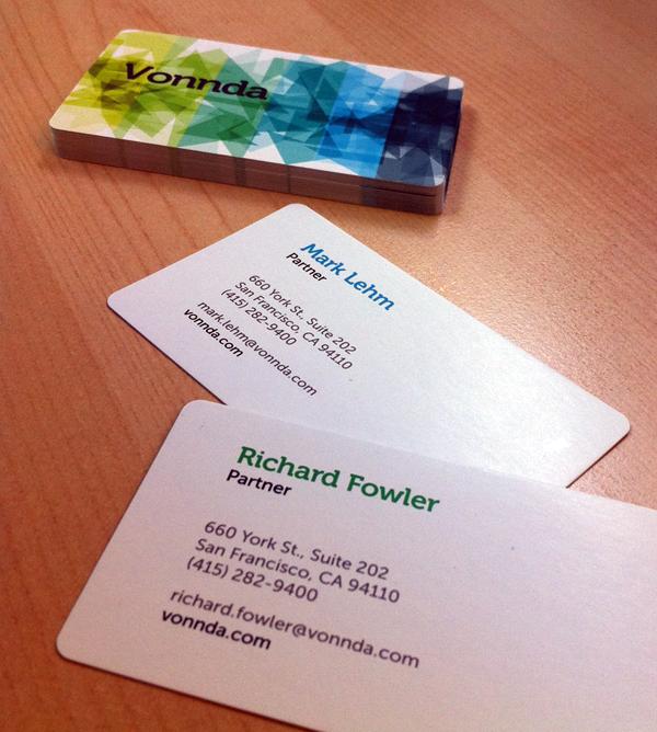 Business Card Printing Mumbai Visiting Card Printing Mumbai