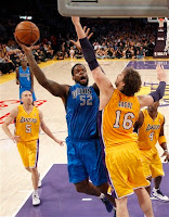 LA Lakers, Dallas Mavericks, Dwight Howard, Kobe Bryant, Dirk Nowitzky, Steve Nash