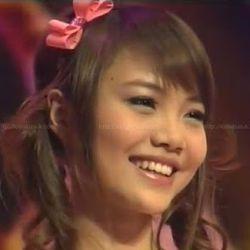 Kezia dan Stefani Anggota Baru Cherrybelle Profil dan Biodata