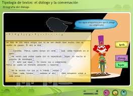 http://www.edu.xunta.es/espazoAbalar/sites/espazoAbalar/files/datos/1285155729/contido/index.html