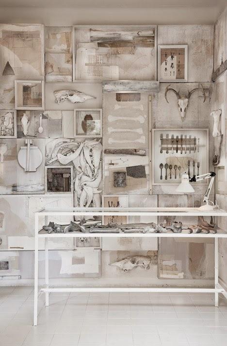 gaya-interior-dan-dekorasi-unik-ribuan-tulang-hewan-di-rumah-makan-Hueso-003
