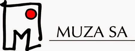 Muza S.A.