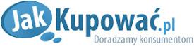 Jak Kupować .pl
