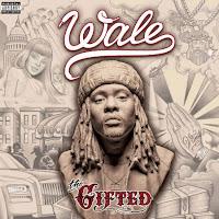 Wale. Heaven's Afternoon (Feat. Meek Mill)