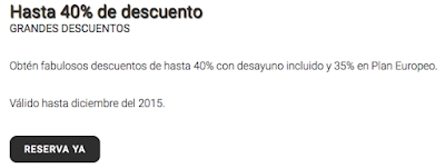 http://www.hotelesfontan.com/ofertas-fontan-mexico.html#top