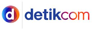 Loker Terbaru Detik.com
