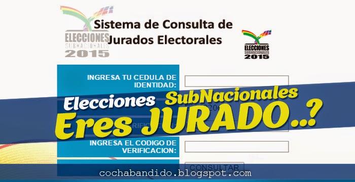 elecciones-subnacionales-cochabandido-bolivia