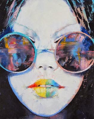 pinturas-rostros-femeninos