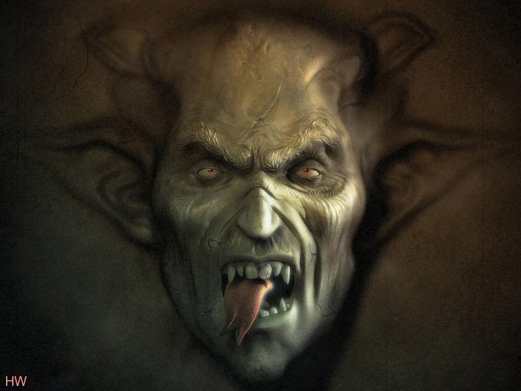 Fondos de vampiros Nuevos_wallpapers_de_vampiros_05