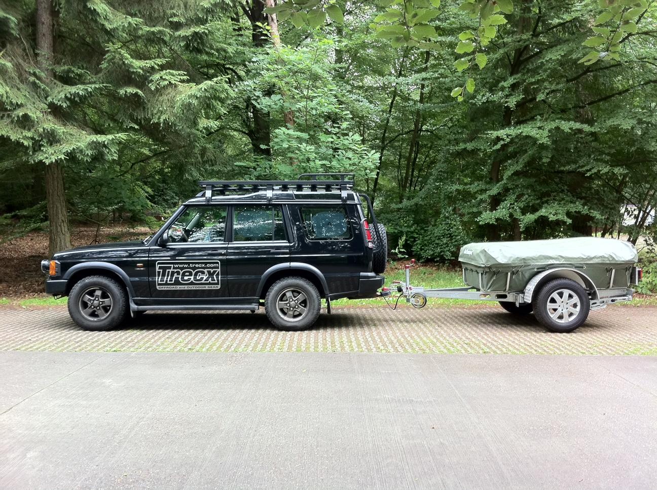 land rover discovery td5 highlander. Black Bedroom Furniture Sets. Home Design Ideas