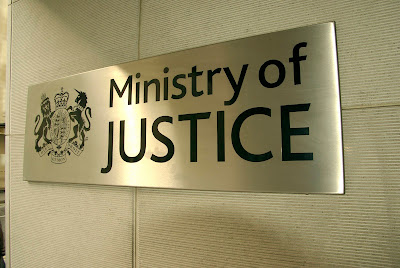 Post image for UK legal aid cuts result in unequal access to justice