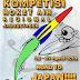 Pemenang Kompetisi Roket Air Regional Jabodetabek 2014 Berdasarkan Wilayah