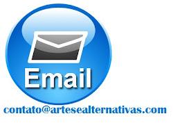 Envie um email