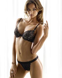 Australian Models, Miranda Kerr, super models, fashion show, free download, Free images, lingaries,bras, free