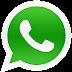 Grupo AndroiDescomplicado no Whatsapp!