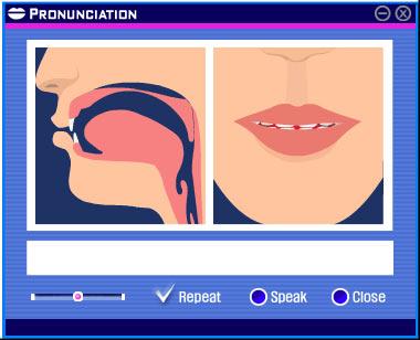 la importancia de la pronunciacion