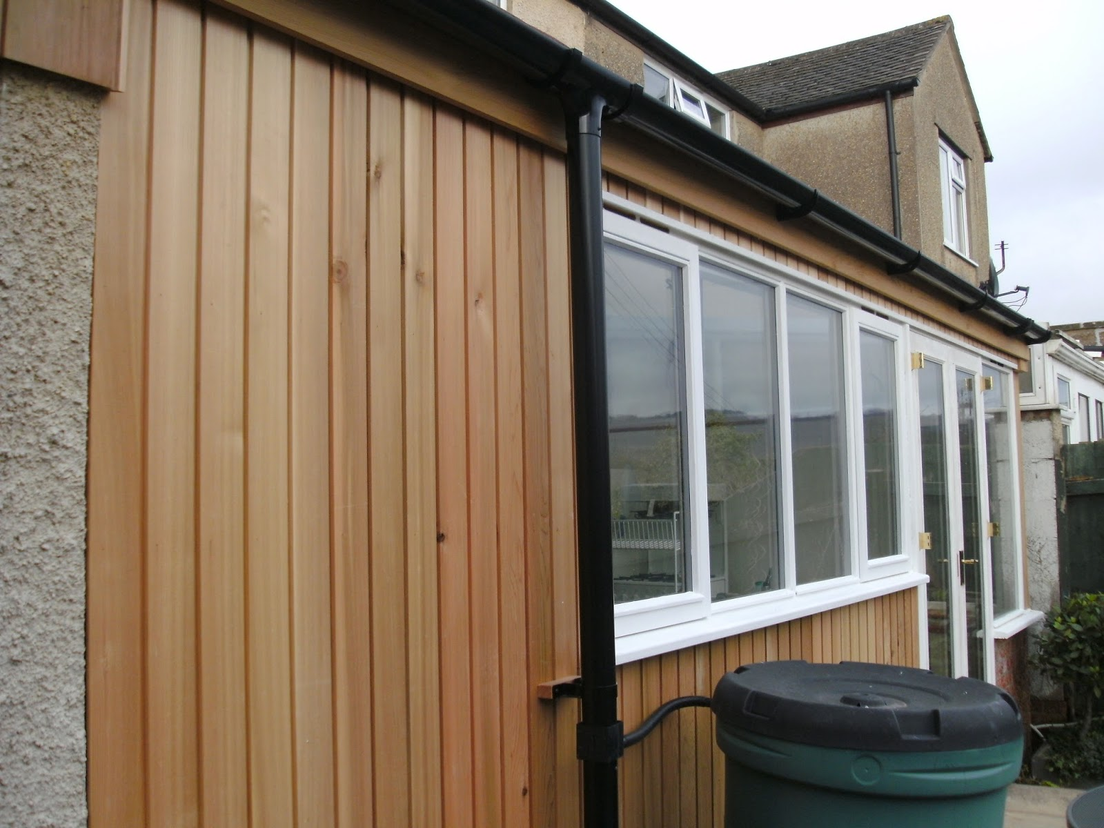 Small Kitchen Extensions Lovewood Carpentry Building On Your Ideas Extensions