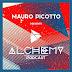 Mauro Picotto - Alchemy Podcast Episode 13