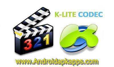 Download K-Lite Mega Codec 11.10 Full Update Terbaru 2015