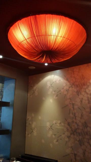 Minabo, Cocina fusion japonesa y latina, Sushi, Gourmet, Food, Lifestyle