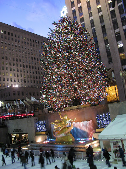 The-Tree-at-Rockefeller-Center-January-2012