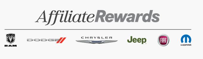 New Car Blog Post List Larry H Miller Chrysler Jeep Tucson - Chrysler affiliates list