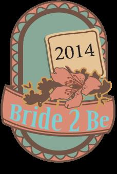 B2B 2014