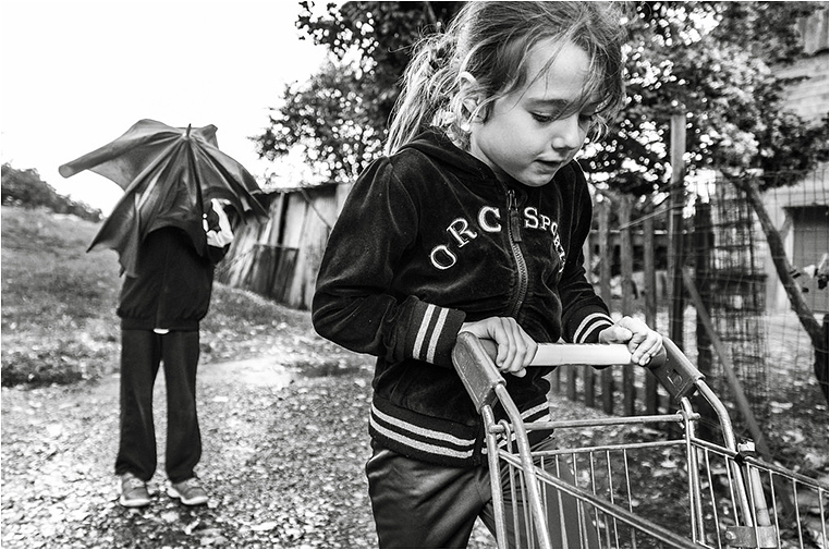Emerging Photographers, Best Photo of the Day in Emphoka by Stephane Grasset