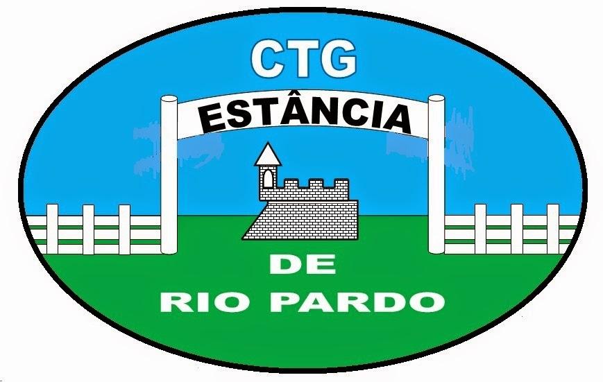 CTG Estância de Rio Pardo
