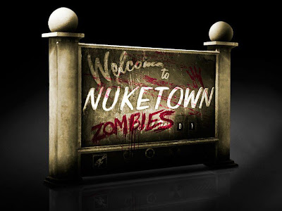 zombies nuketown