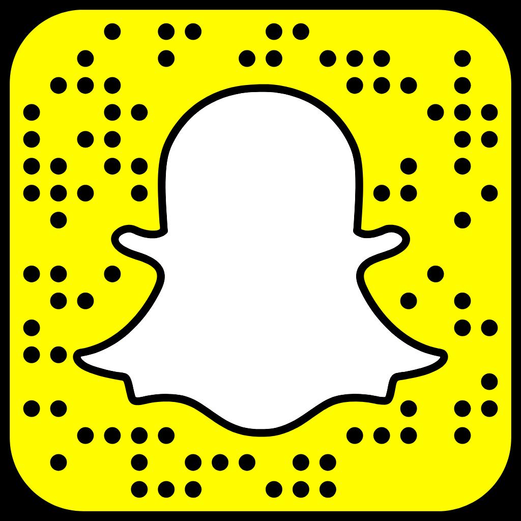 My Snapchat