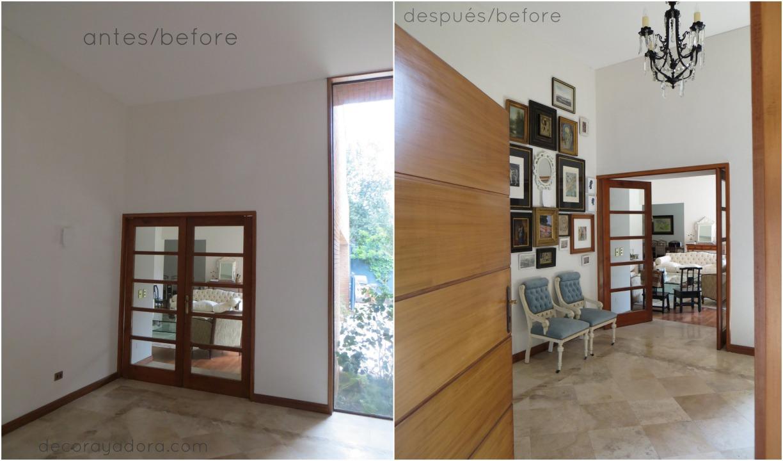 Como decorar la entrada de mi casa awesome large size of Como decorar la entrada de mi casa
