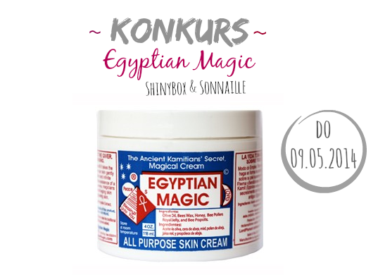 http://sonnaille.blogspot.com/2014/04/wygraj-egyptian-magic-konkurs-z-shinybox.html