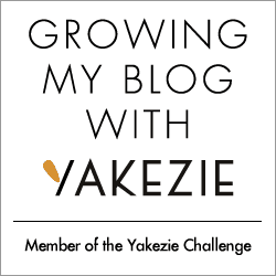 Yakezie