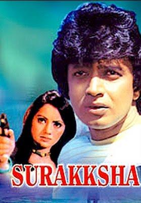 Surakksha Movies: Watch All Indi...