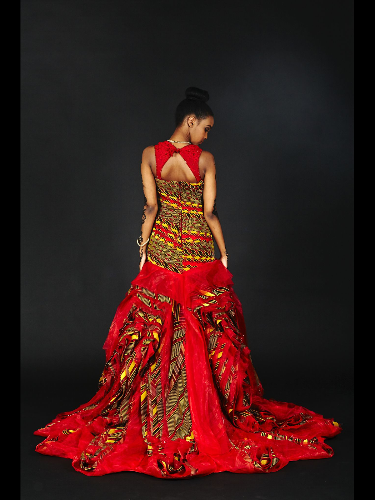 somali wedding dress the hippest galleries