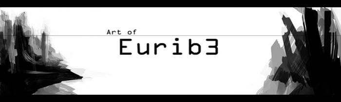 Art of Eurib3