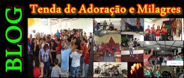 Comunidade Católica Renascidos em Cristo