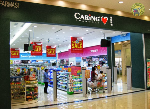 caring pharmacy group berhad caring financial This is a list of companies listed on the malaysia exchange  caring pharmacy group berhad: myx:  ecm libra financial group berhad: myx: .