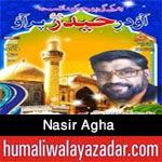 http://www.humaliwalayazadar.com/2015/04/syed-nasir-agha-manqabat-2015.html