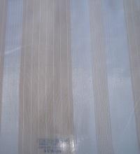 vitrage Flavia Z08-08
