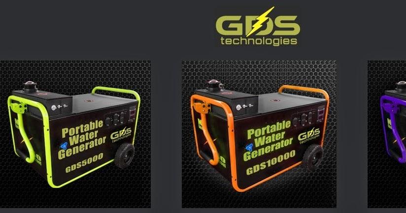 Famille egger un g n rateur d lectricit portable for Generateur d electricite prix