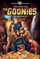 descargar Los Goonies – DVDRIP LATINO