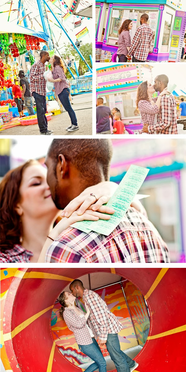 state fair engagement session, wedding photographer albuquerque, engagement photographs, engagement photoshoot state fair, engagement photoshoot ideas, albuquerque engagement photos