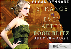 Strange and Ever After - 28 July