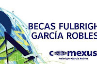 Fulbright-García Robles