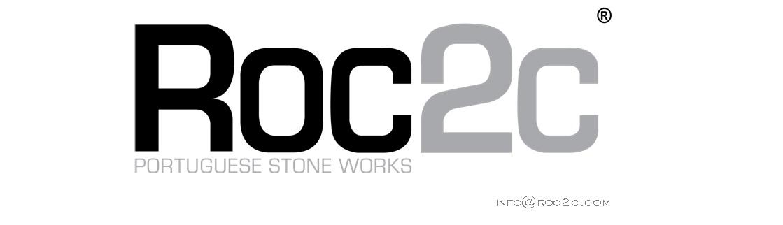 Roc2c Blog