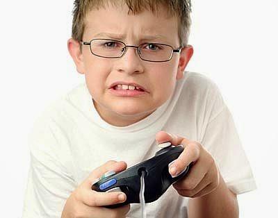 Cara Mengurangi Lag atau Tersendat Saat Bermain Video Games