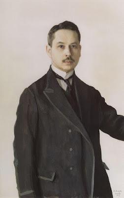 1909%252BSomov%252Bselfportret.JPG